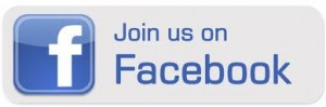 Like Hans Electrical Service on Facebook