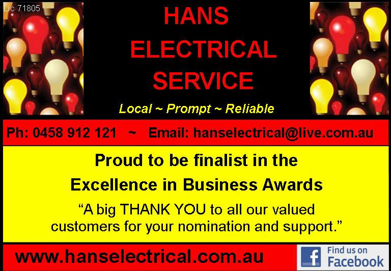 Bribie Island electrical Bribie Island Electrician Electrician Caboolture