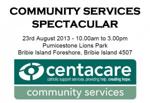 130823- Community Services Spectacular