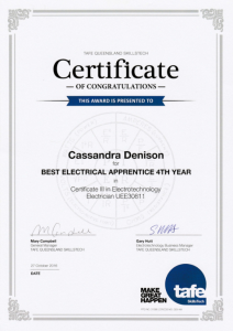 161027-denison-casandra-tafe-certificate